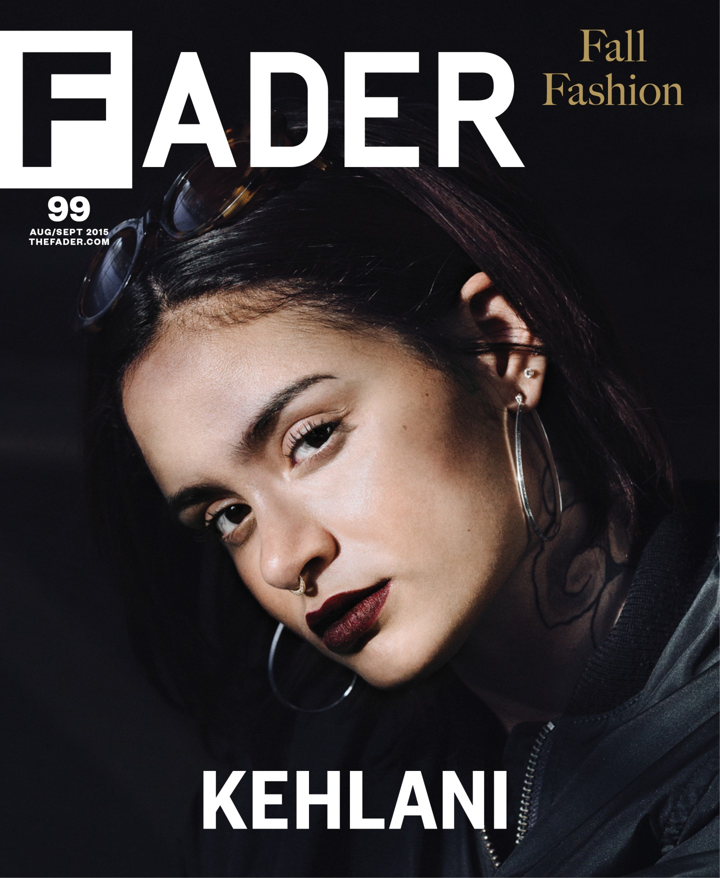 Starter Kitchen Cabinets Kehlani Earned This The Fader