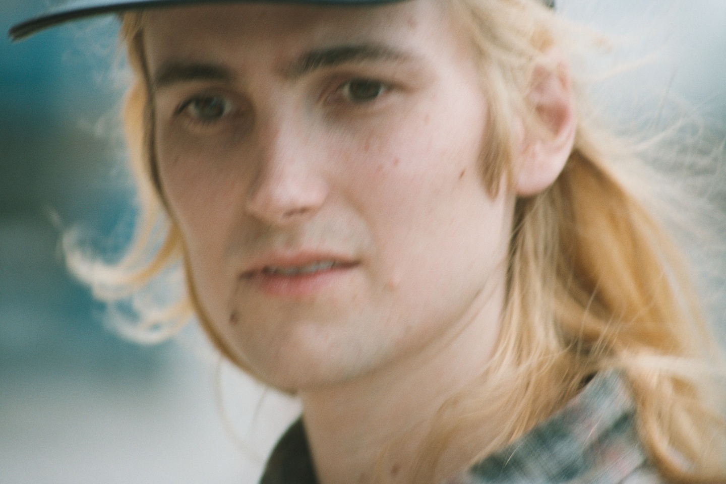 What Happened To DIIV?