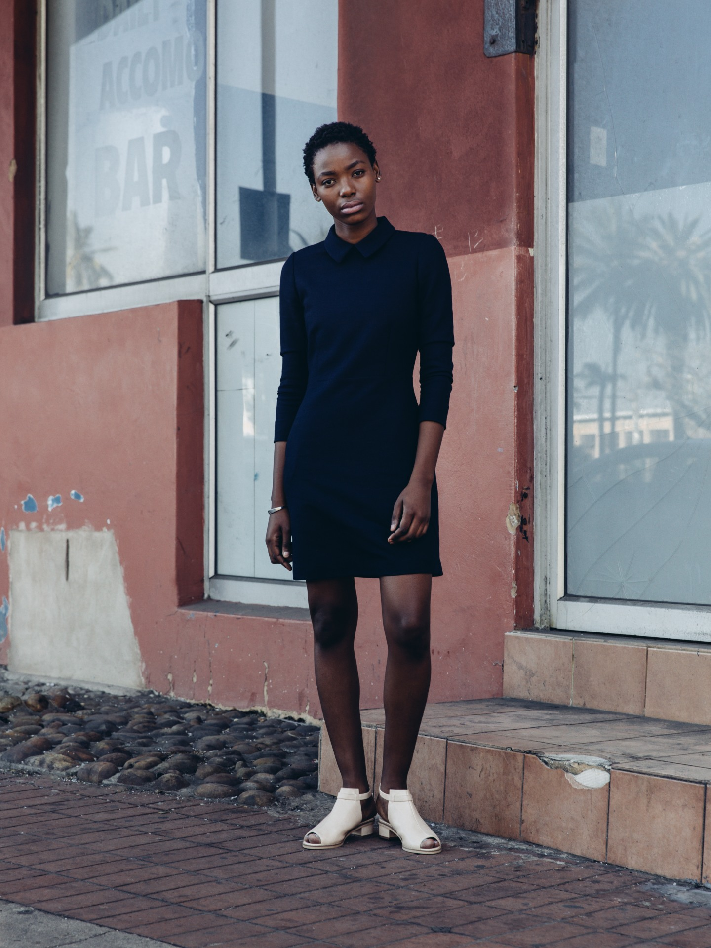 8 Real Women Discuss The Future Of Feminism In South Africa