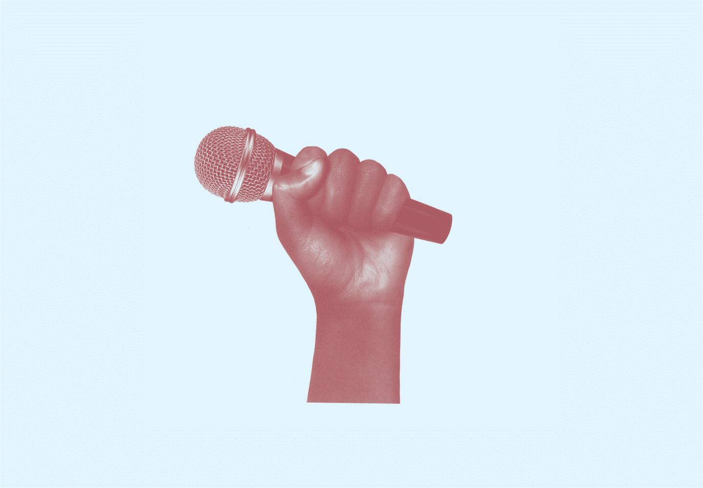 How Podcasting Got Better