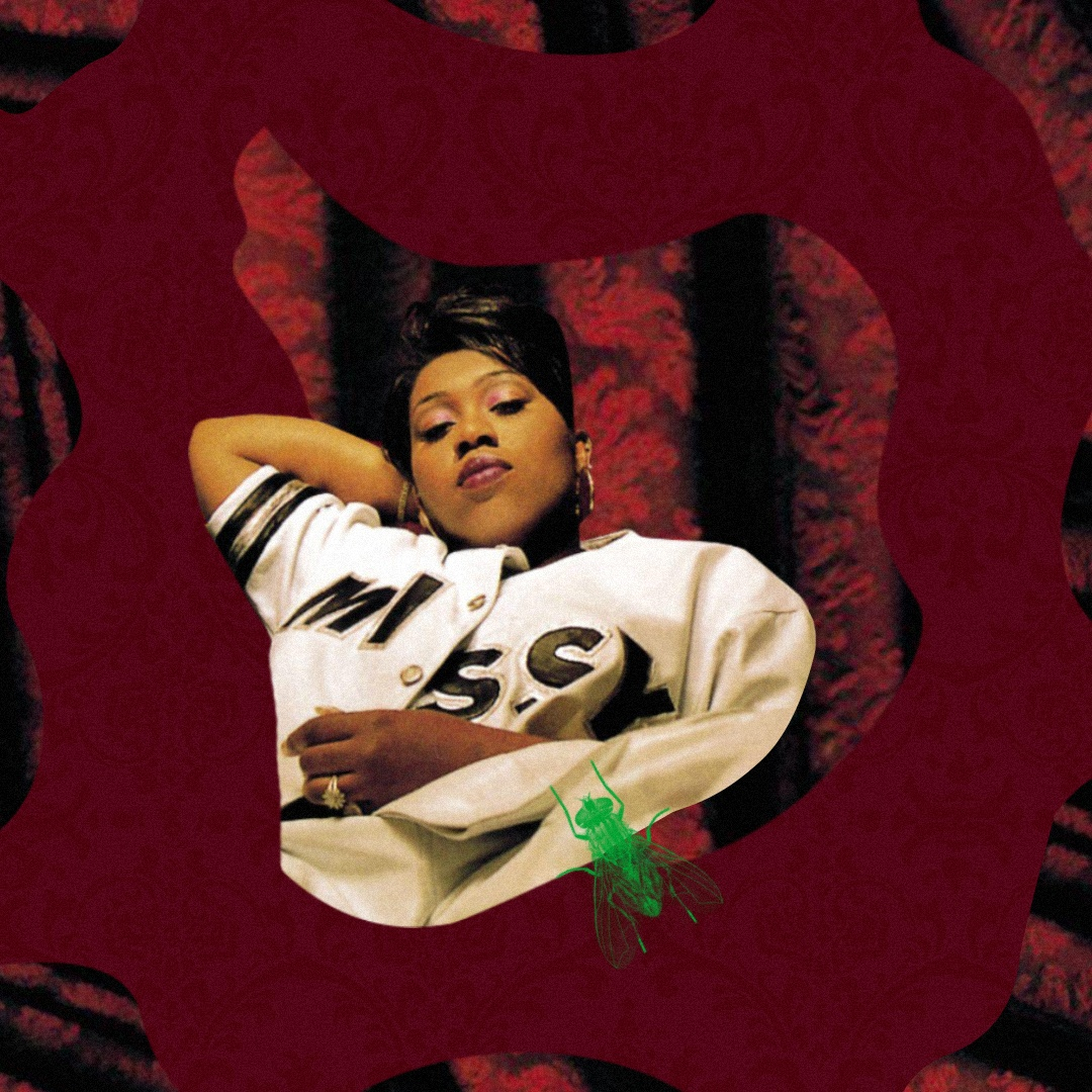 Missy Elliott's Friends And Collaborators On <i>Supa Dupa Fly</i>'s Unparalleled Legacy