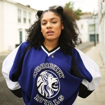 19 U.K. Artists You Need To Add To Your R&B Playlist