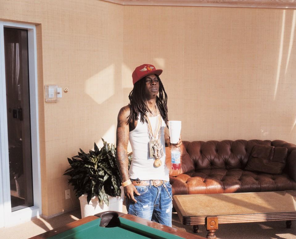 Happy 10th Birthday To Lil Wayne's <i>Dedication 2</i>, The Mixtape So Good It Killed Mixtapes