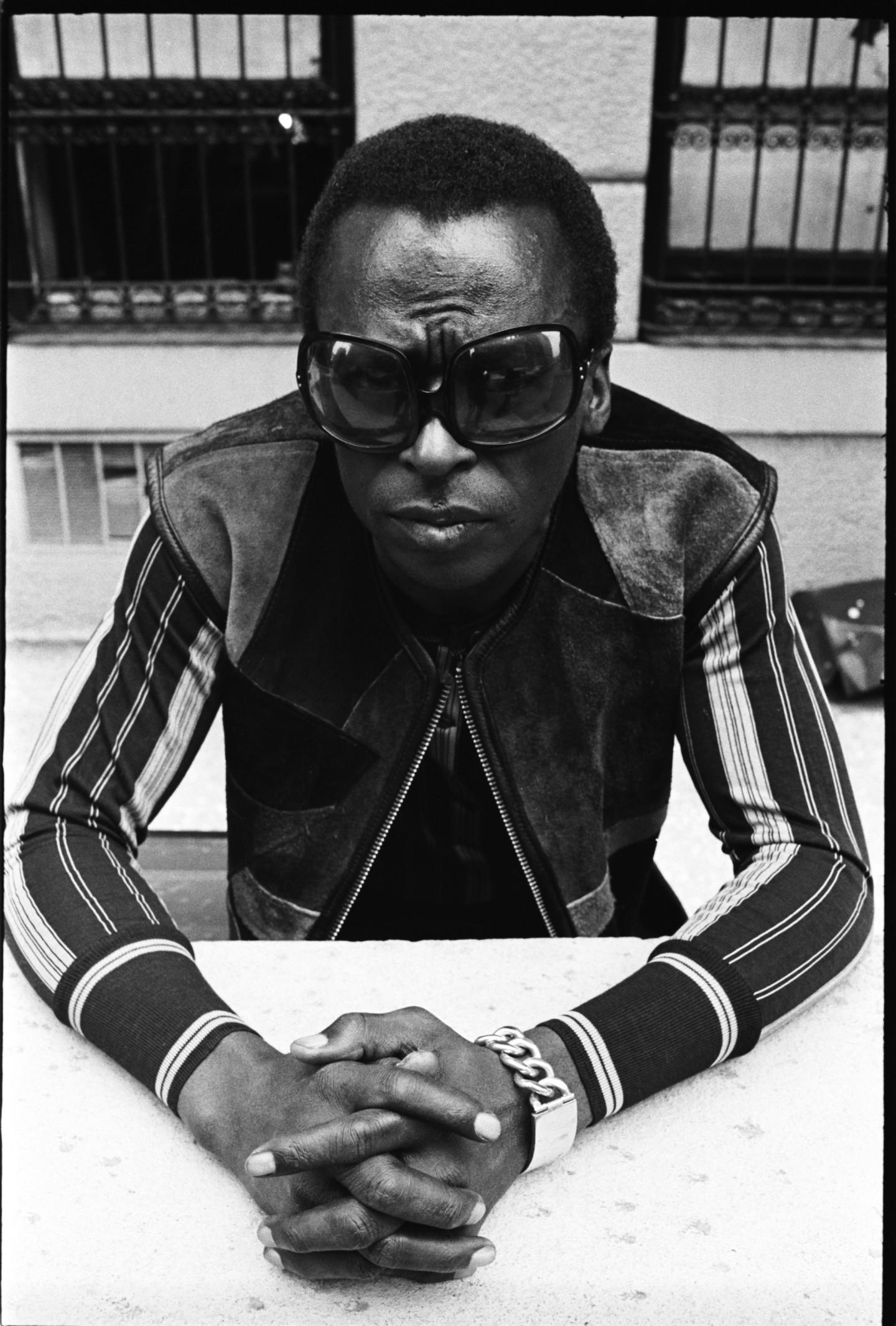16 Musicians On The Everlasting Influence Of Miles Davis