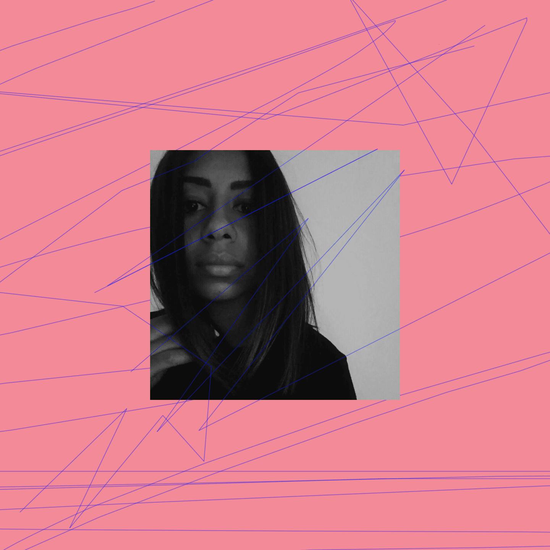 A Year In Everything: Rawiya Kameir