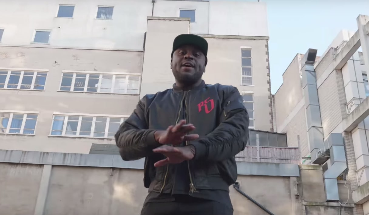 These Are The 11 Producers Behind Your Favorite Grime Tunes Right Now