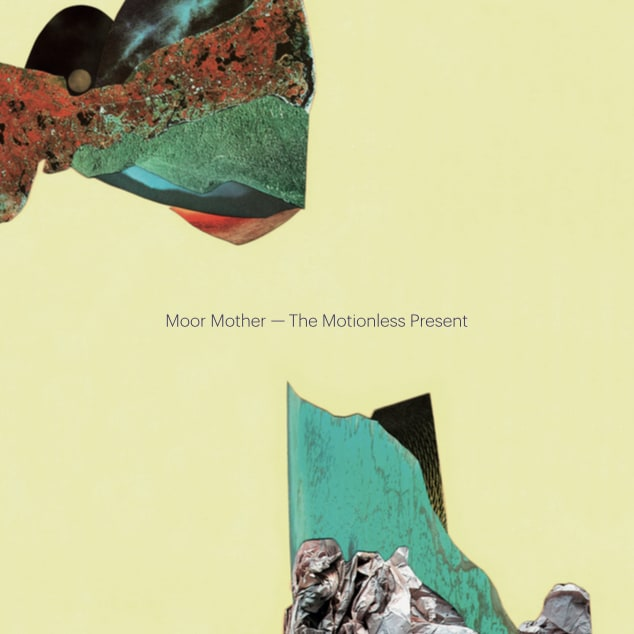 Moor Mother Tells The Story Behind Every Track On Her Radical New Record