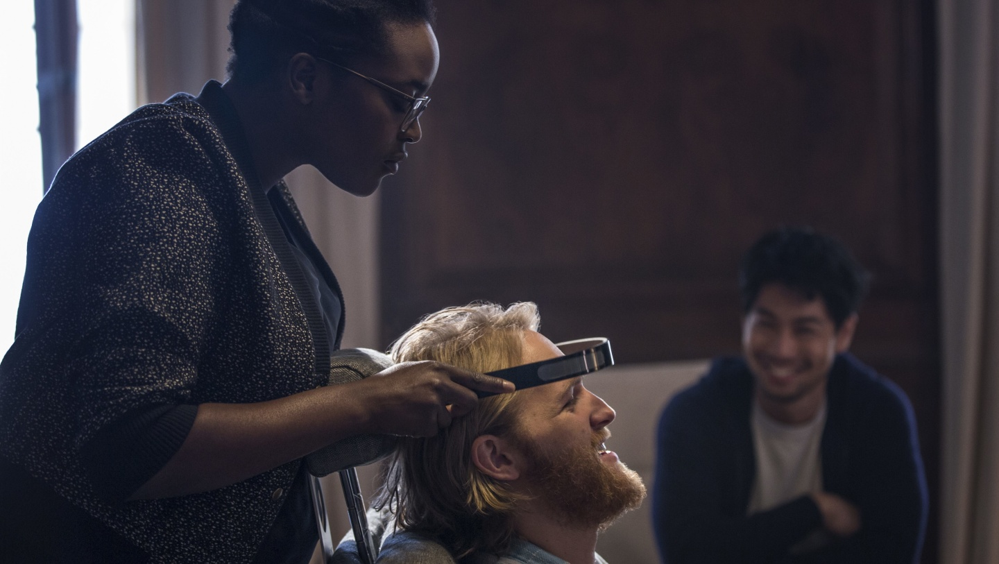7 Chillingly Real Questions Asked In The New <I>Black Mirror</i>