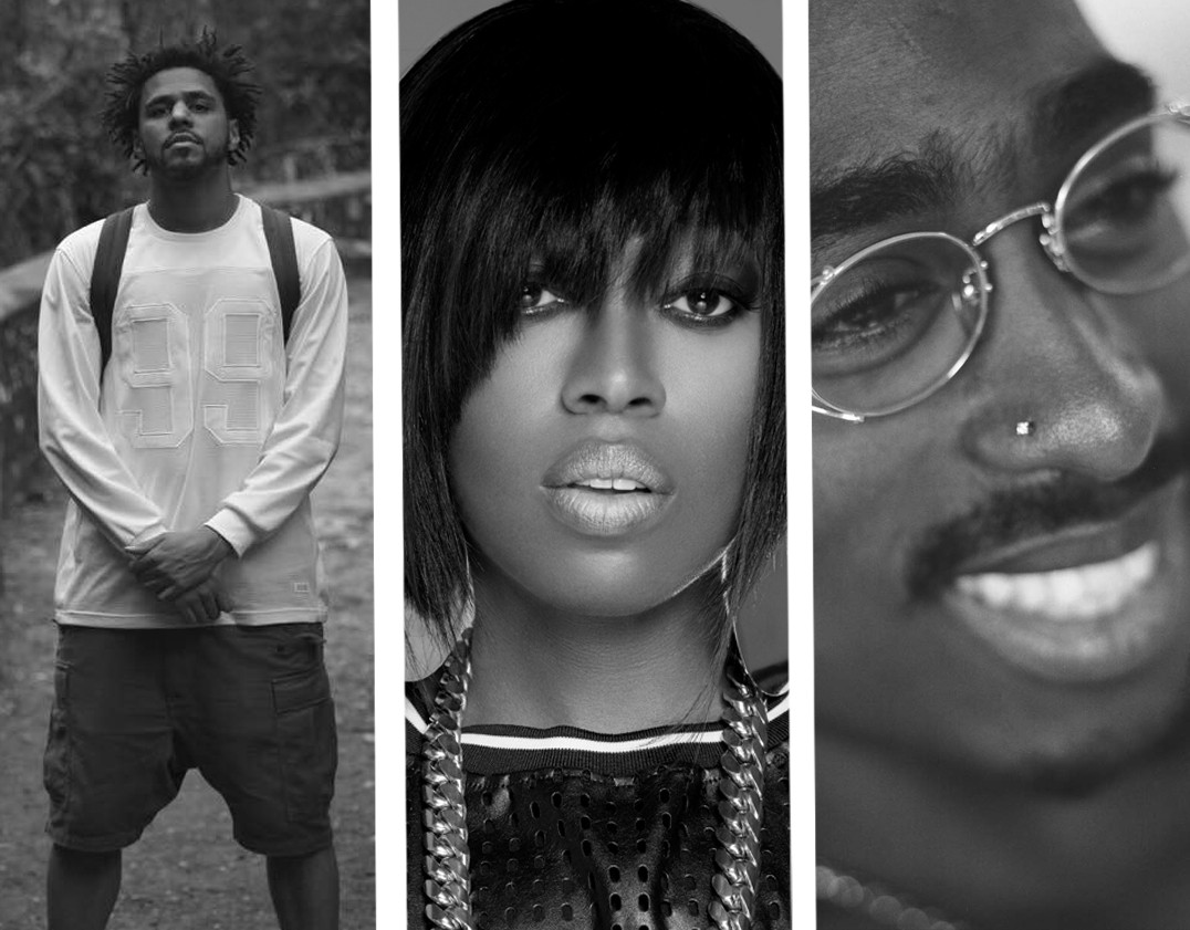 Hip-Hop Greats Partner With Boys & Girls Clubs of America For Hip-Hop Education Program