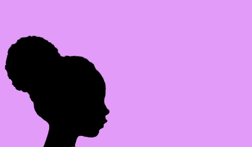 The #FindOurGirls Crisis Reminded Us That The Safety Of Young Black And Brown Women Is Always Under Attack
