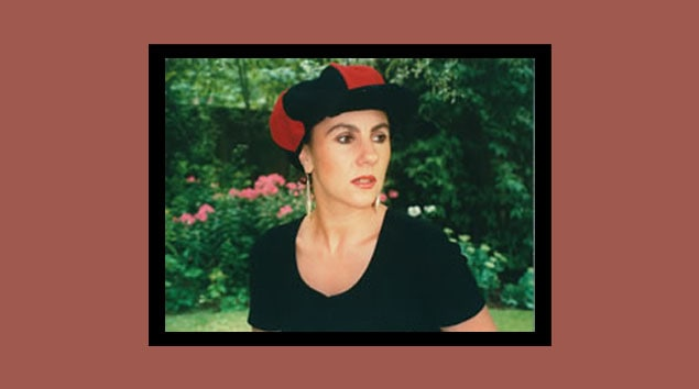 Jackie Rawe Is The Vocalist Who Gave <i>Original Pirate Material</i> Its Feminine Side