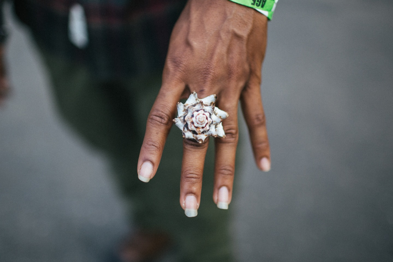 Wedding Rings In America 47 Ideal Budweiser Made in America