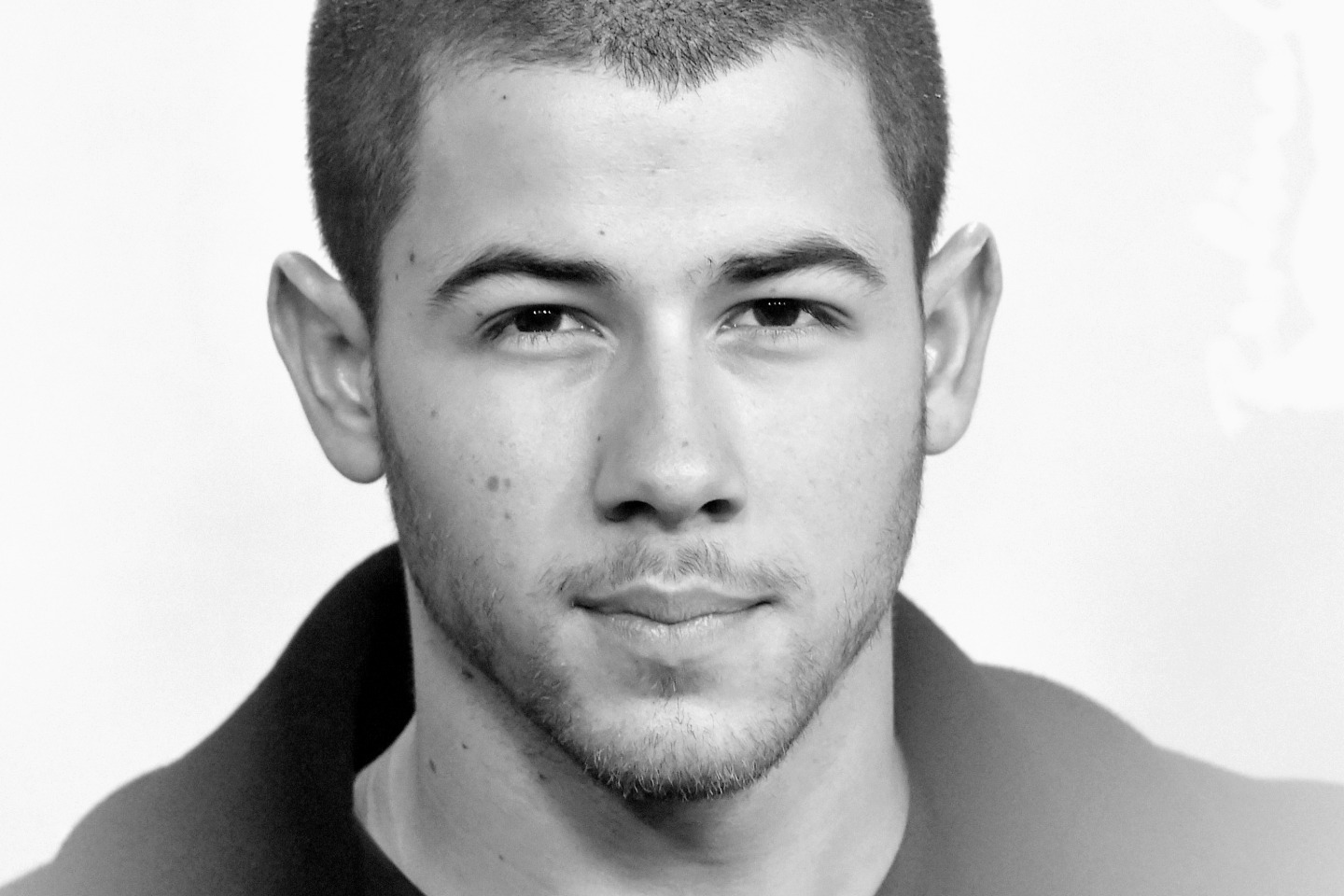 What Kind Of Queer Ally Is Nick Jonas?