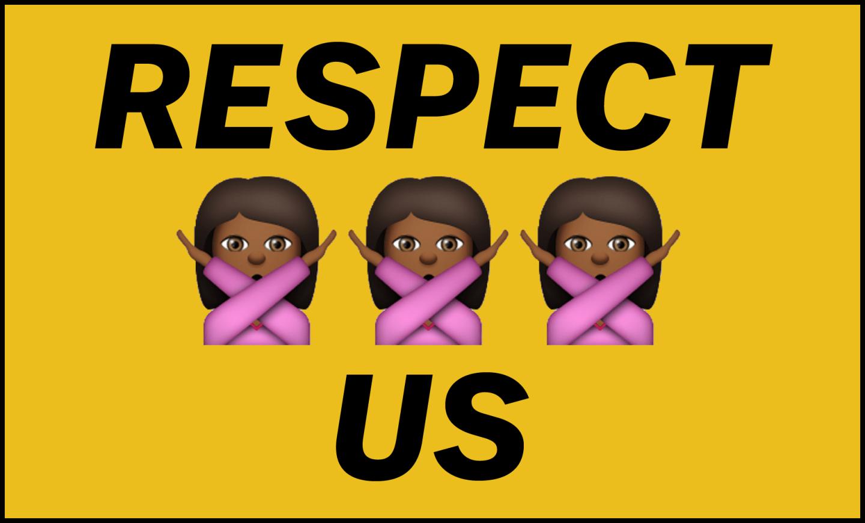 A Candid Conversation About Rap Culture's Pervasive Disrespect Against Black Women