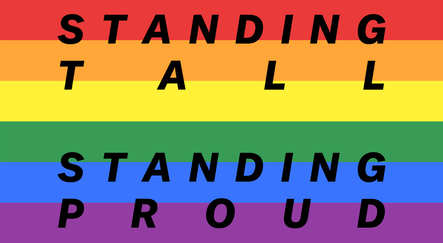 How To Run An LGBTQ Venue That Stands The Test Of Time
