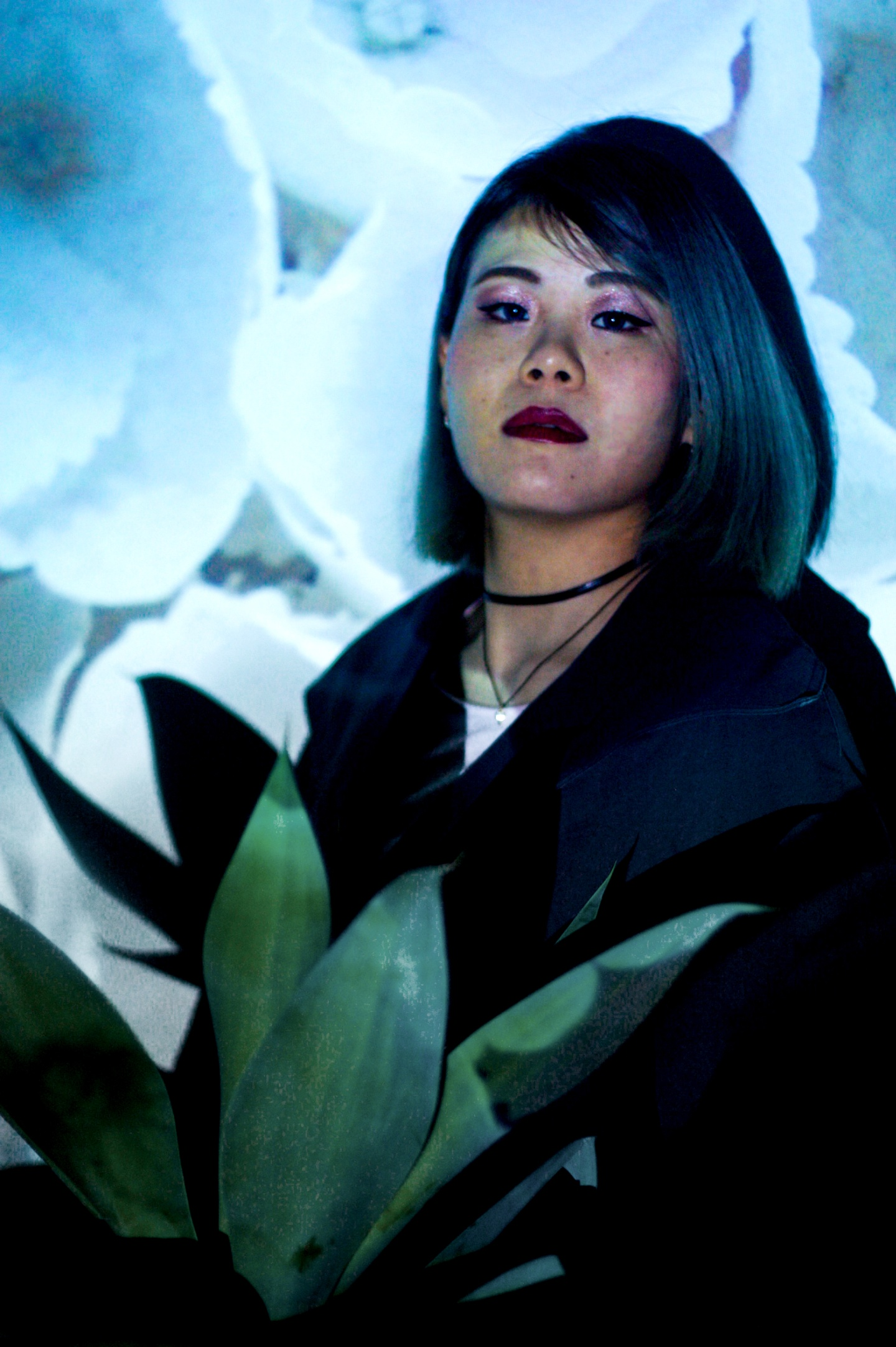 Sonia Calico Is Defining Dance Music For Taipei's New Generation