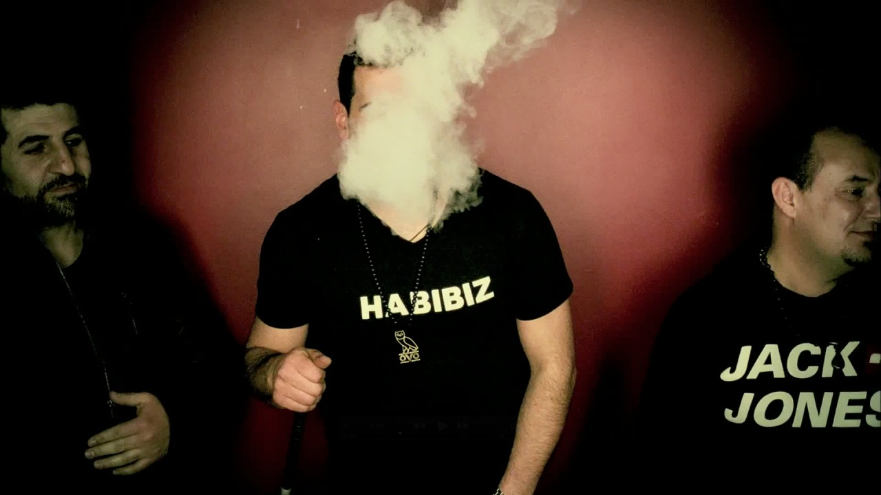Banning Shisha In Toronto Is About A Lot More Than Health Codes