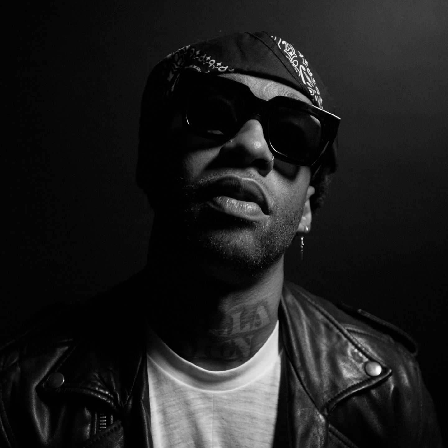 """Ty Dolla $ign: """"The Concept Of A Mixtape Has Changed"""""""