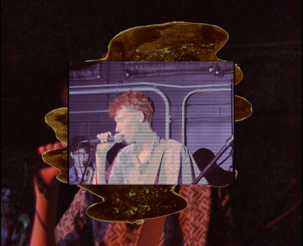 The 6 best songs on King Krule's <i>The OOZ</i>