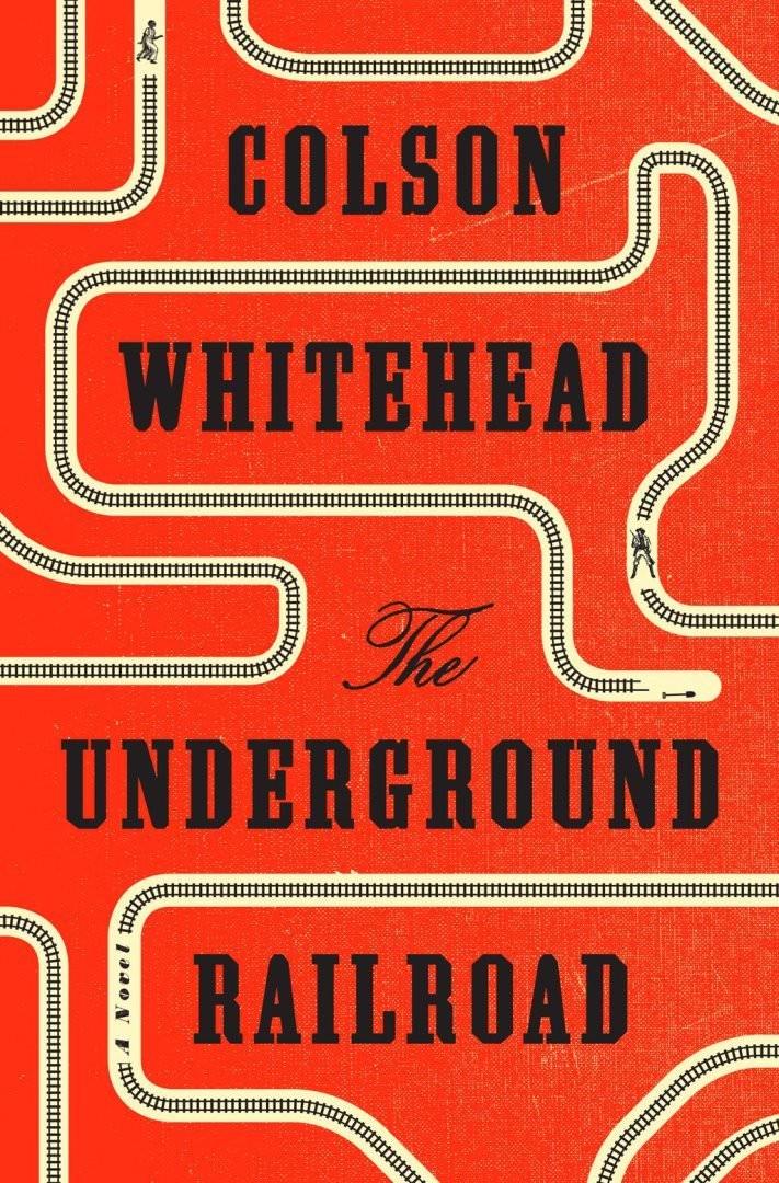 Colson Whitehead On Writing, Slavery, And The True Origins Of America