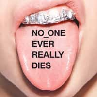 N.E.R.D. confirms No_One Ever Really Dies album release date
