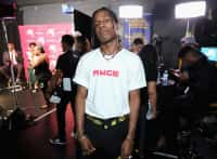 A$AP Rocky still aiming to release his new album this year
