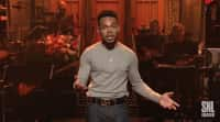 Chance The Rapper was the best SNL host ever