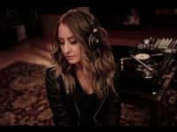 "Margo Price did an acoustic cover of Kendrick Lamar's ""Humble"""
