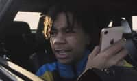 "Watch YBN Nahmir's video for ""Letter to Valley Part 5"""