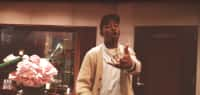 """Tyler, The Creator shares video for new song """"435"""""""