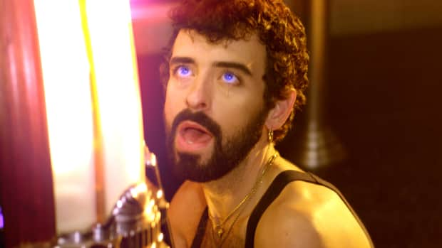 SSION is back to breathe fresh life into pop