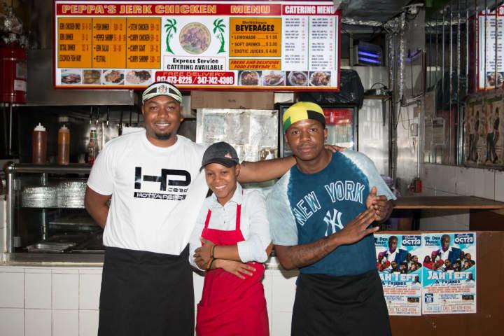 How Three Caribbean Restaurants Help Keep Brooklyn's Island Pride Strong