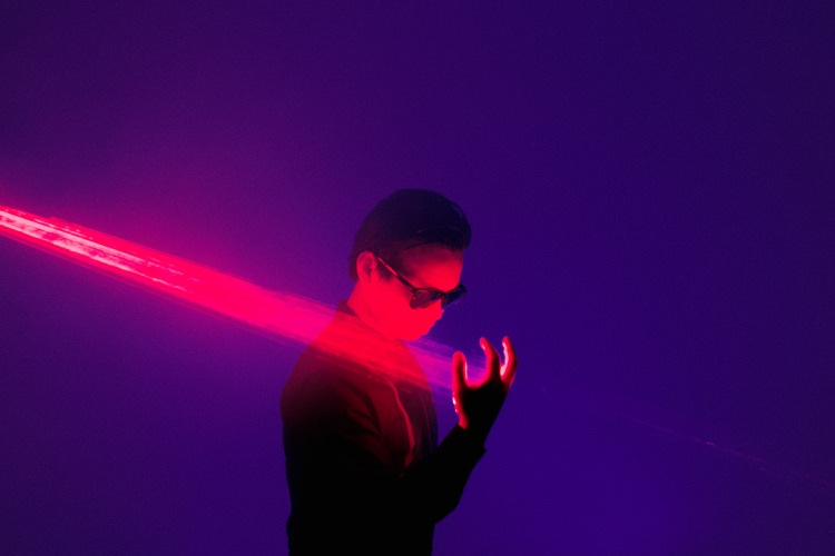 Listen To ZHU's <i>Generationwhy</i> Album