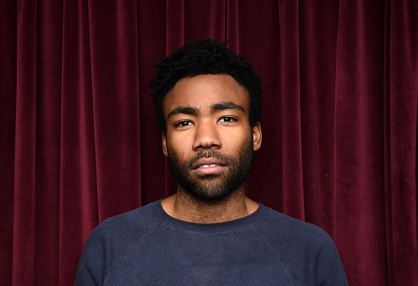 Donald Glover Joins The Cast Of <i>Spider-Man: Homecoming</i>