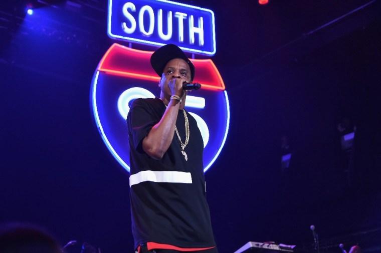 French Montana, Jay Z Address Chinx's Death