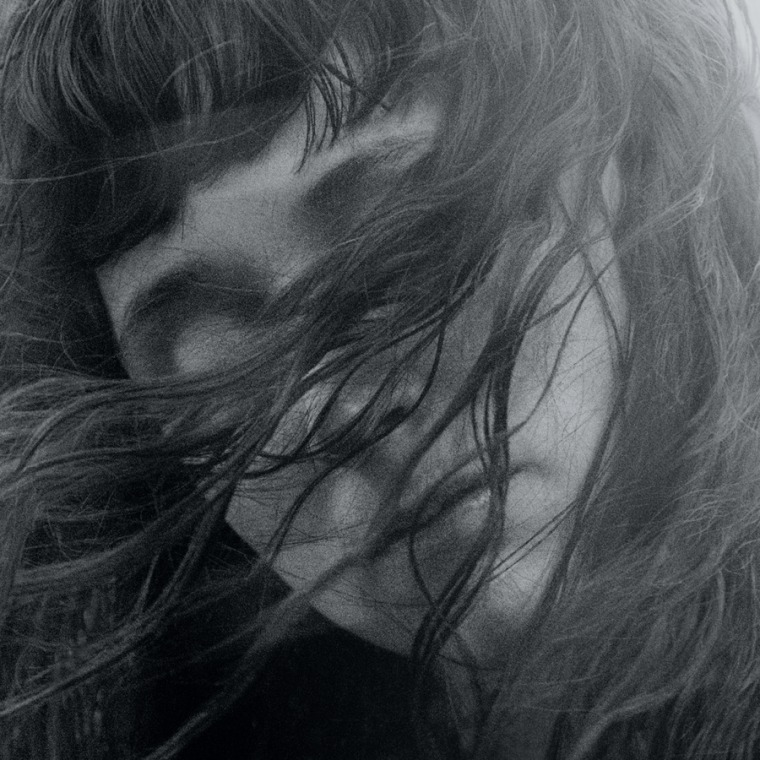 "Waxahatchee Announce <i>Out In The Storm</i> Album, Share New Video For ""Silver"""