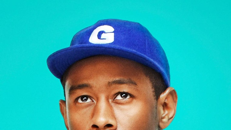 Watch Every Episode Of Tyler, The Creator's <I>Nuts + Bolts</i>