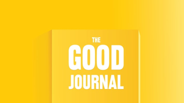 <i>The Good Immigrant</i> Editor Launches Kickstarter To Fund Its Follow-Up