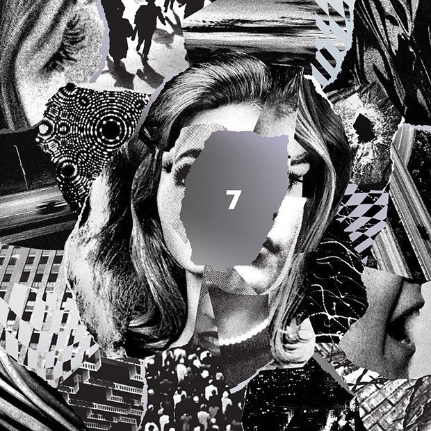 "Beach House share new song ""Dive"""