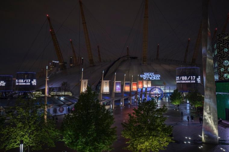 Boy Better Know Announces Plans For Huge London Event