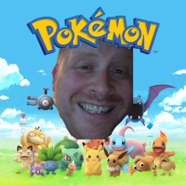 El-P Announces The Winner Of His Pokémon Go Rap Remix Contest