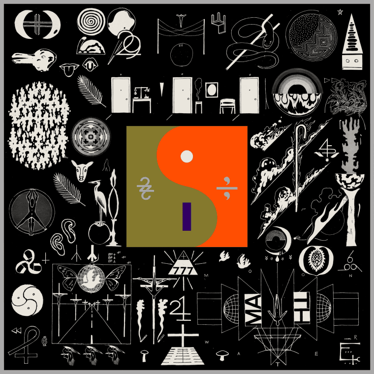 Bon Iver Share Two New Tracks, Announce <i>22, A Million</i> Album