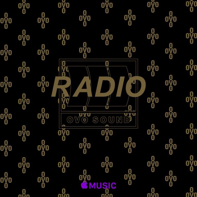 Listen To Episode 31 Of OVO Sound Radio