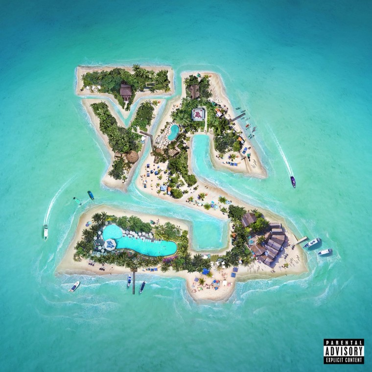 Ty Dolla $ign Announces <i>Beach House 3</i> Album, Shares Two New Songs