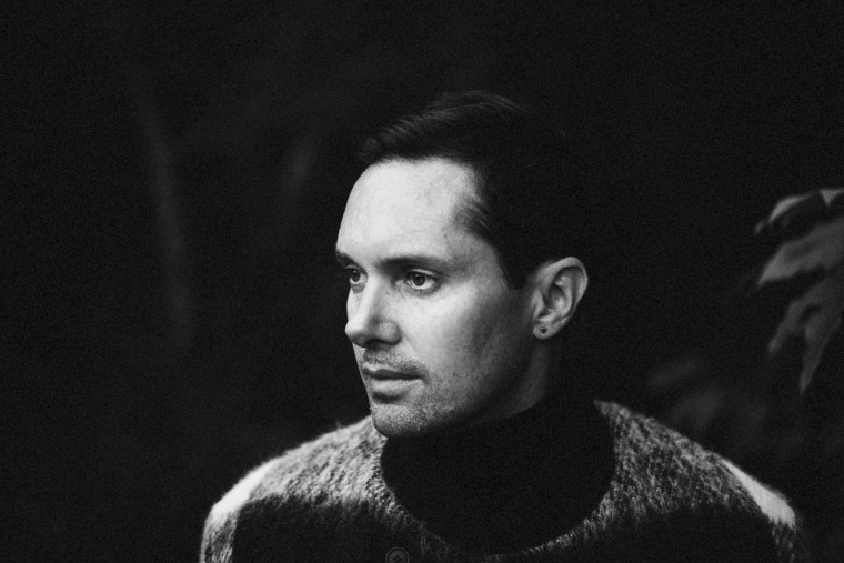 """Rhye keeps the smooth vibes coming on """"Count to Five"""""""