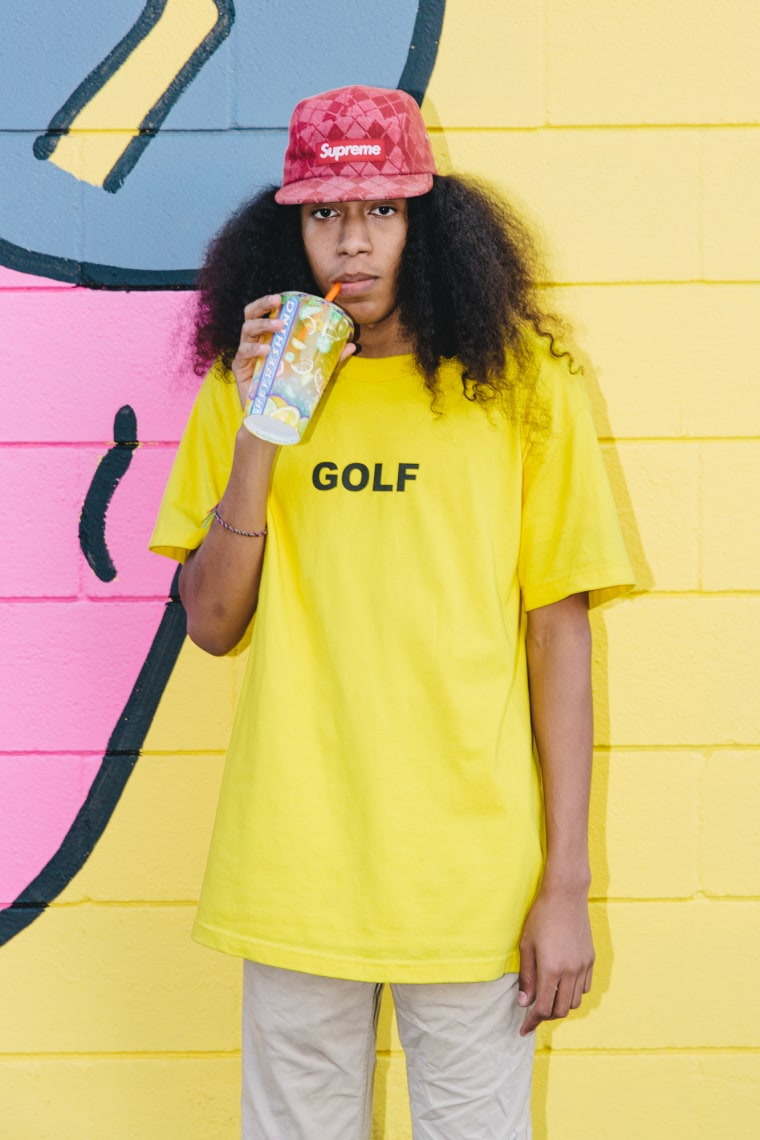 10 Odd Future Fans Imagine A World Without Odd Future