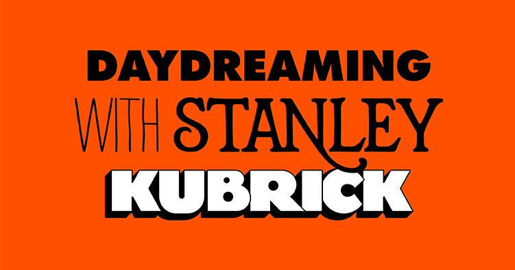 Daft Punk's Thomas Bangalter Contributes To Stanley Kubrick Exhibition