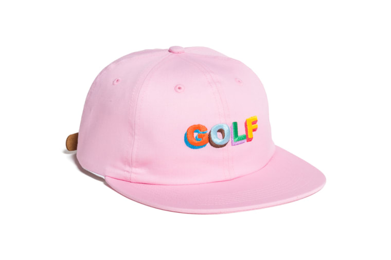 The New Golf Wang Collection Is What Your Summer Wardrobe Needs