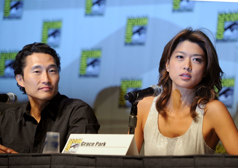 Report: <i>Hawaii Five-0</i> Actors Quit After Unsuccessfully Seeking Equal Pay With White Co-Stars