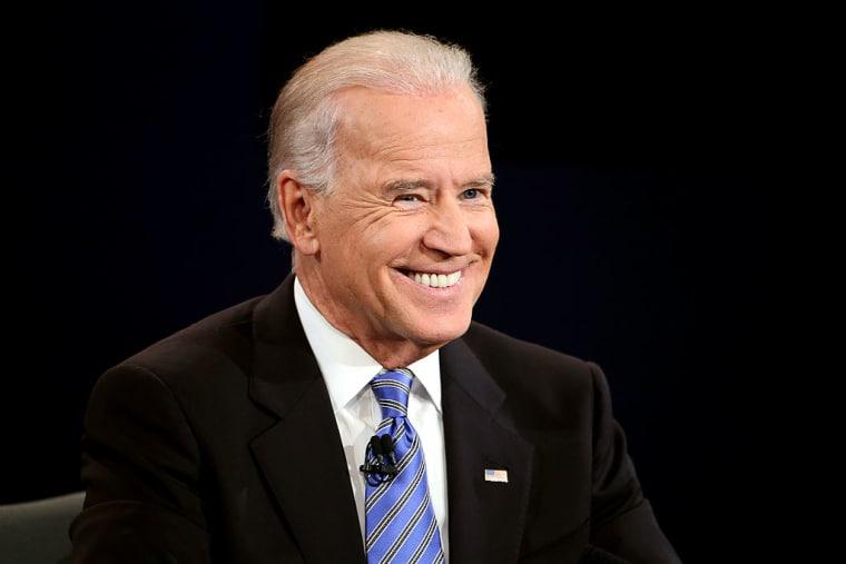 Joe Biden To Speak At SXSW 2017